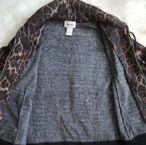 Neiman Marcus Jackets & Coats - 🖤Neiman🖤 Marcus Jacket